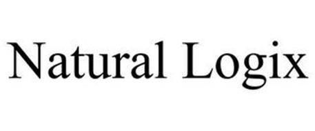 NATURAL LOGIX