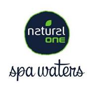 NATURAL ONE SPA WATERS