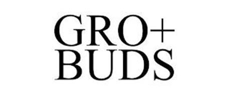 GRO+ BUDS