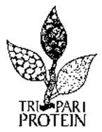 TRI~PART PROTEIN