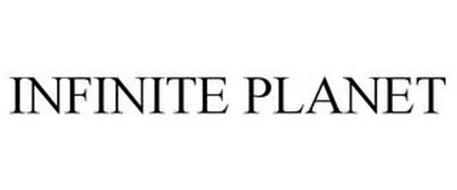 INFINITE PLANET