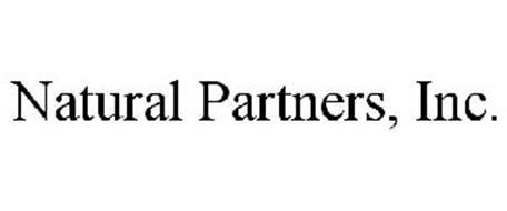 NATURAL PARTNERS, INC.