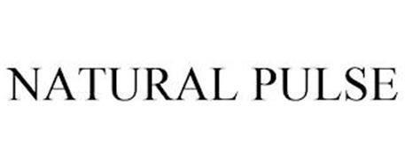 NATURAL PULSE