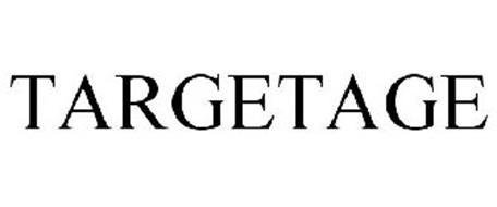TARGETAGE