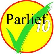 PARLIEF 10