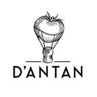 D'ANTAN