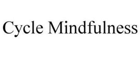 CYCLE MINDFULNESS