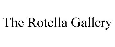 THE ROTELLA GALLERY