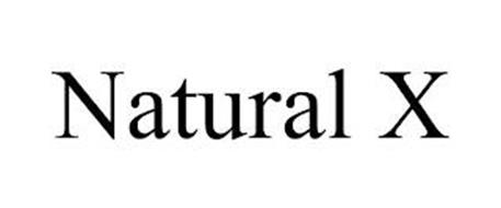 NATURAL X