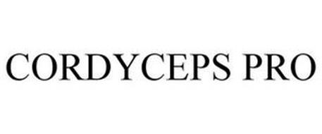 CORDYCEPS PRO