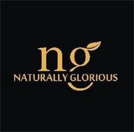 NG NATURALLY GLORIOUS