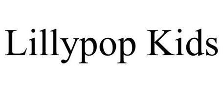 LILLYPOP KIDS
