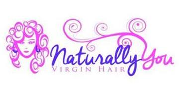 NATURALLY YOU VIRGIN HAIR