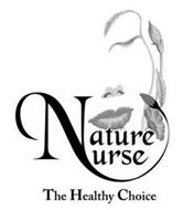 NATURE NURSE