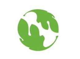 Nature Republic Co., Ltd.