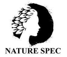 NATURE SPEC