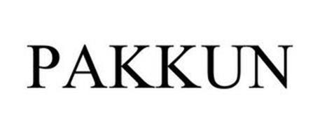 PAKKUN