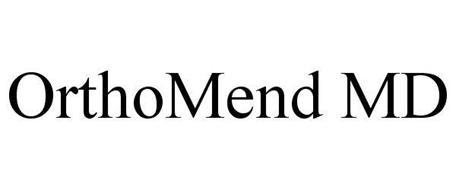 ORTHOMEND MD