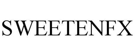 SWEETENFX