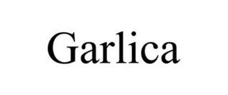 GARLICA