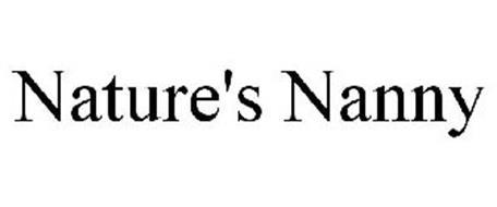 NATURE'S NANNY