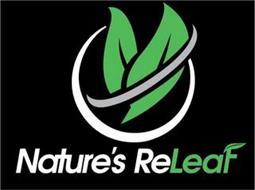 NATURE'S RELEAF