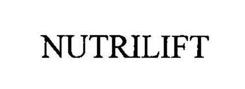 NUTRILIFT