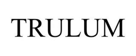 TRULUM