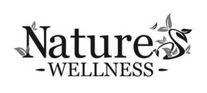 NATURE'S - WELLNESS -