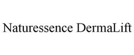 NATURESSENCE DERMALIFT