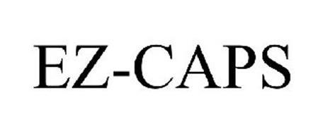 EZ-CAPS