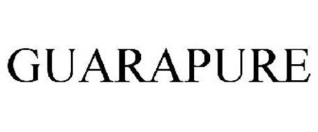GUARAPURE