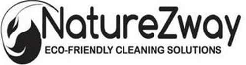 NATUREZWAY ECO-FRIENDLY CLEANING SOLUTIONS