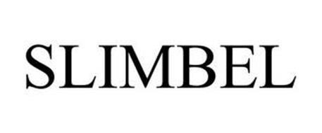 SLIMBEL