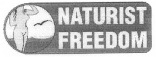 NATURIST FREEDOM