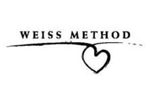 THE WEISS METHOD