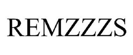 REMZZZS