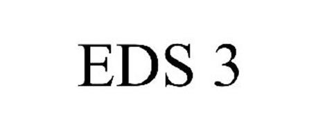 EDS 3