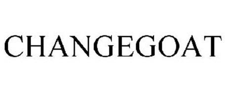 CHANGEGOAT