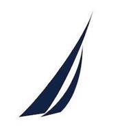 Nautica Apparel, Inc.