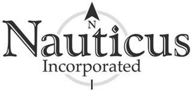 NAUTICUS INCORPORATED