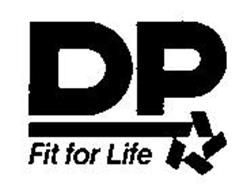 DP FIT FOR LIFE