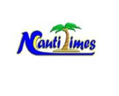 NAUTI TIMES