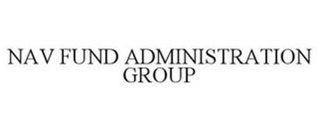 NAV FUND ADMINISTRATION GROUP