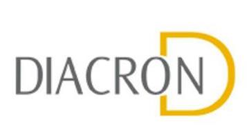 DIACRON D