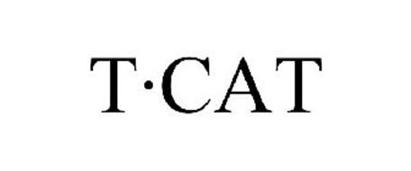 T·CAT