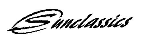 SUNCLASSICS