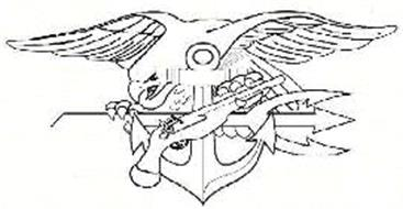 Naval Special Warfare Command, The Department of the Navy