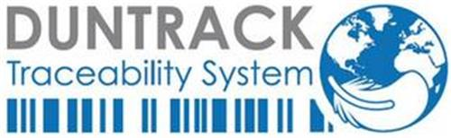 DUNTRACK TRACEABILITY SYSTEM