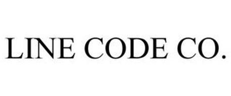 LINE CODE CO.